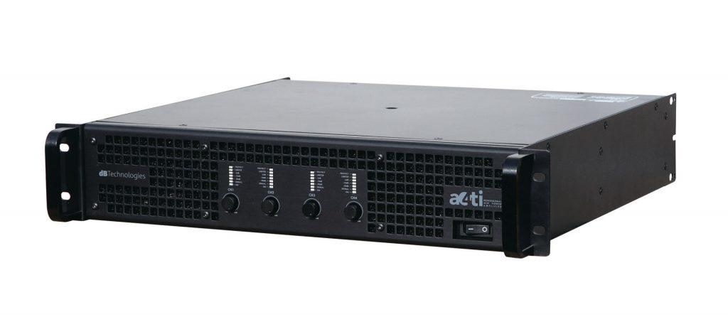 dBTechnologies A4TI