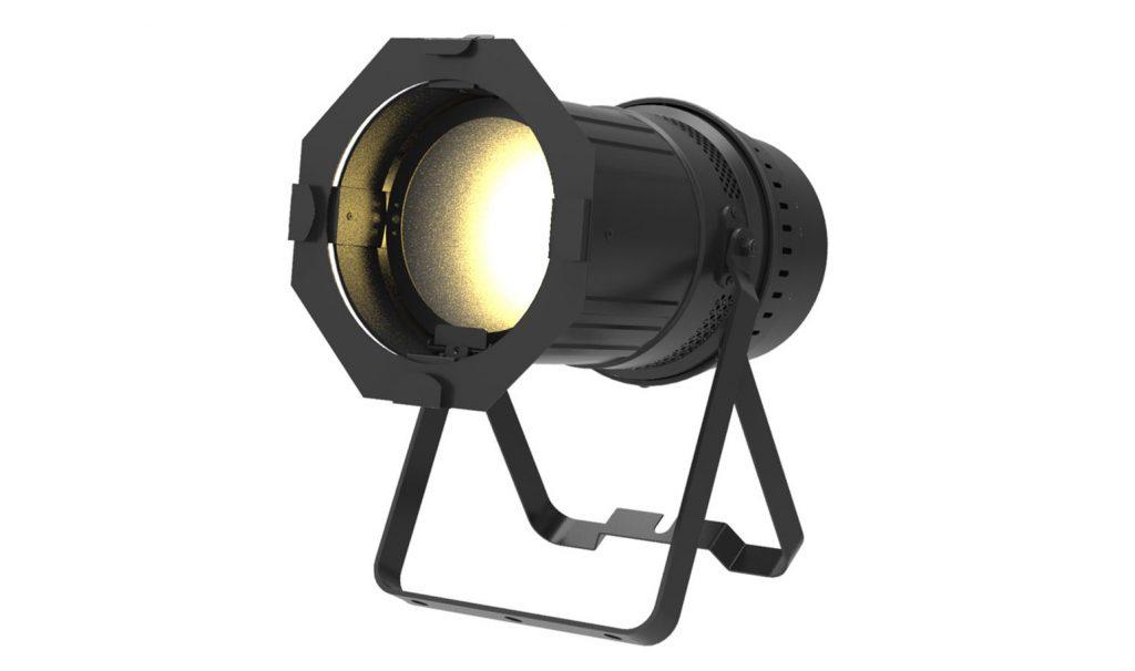 Vari-Lite VL800 EVENTPAR