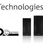 dBTechnologies VIO C-series
