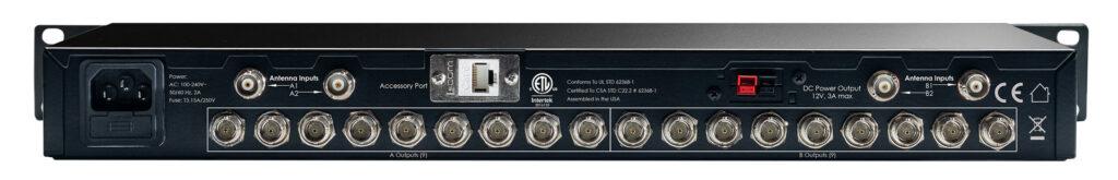 RF-Venue DISTRO9 HDR Back