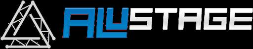 AluStage-uk