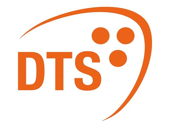 D.T.S.