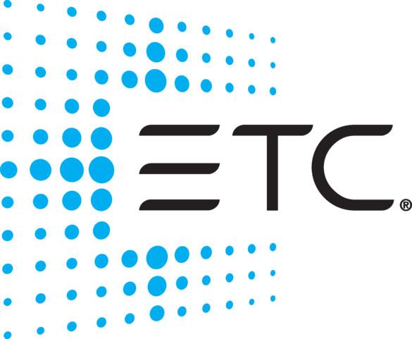ETC-uk
