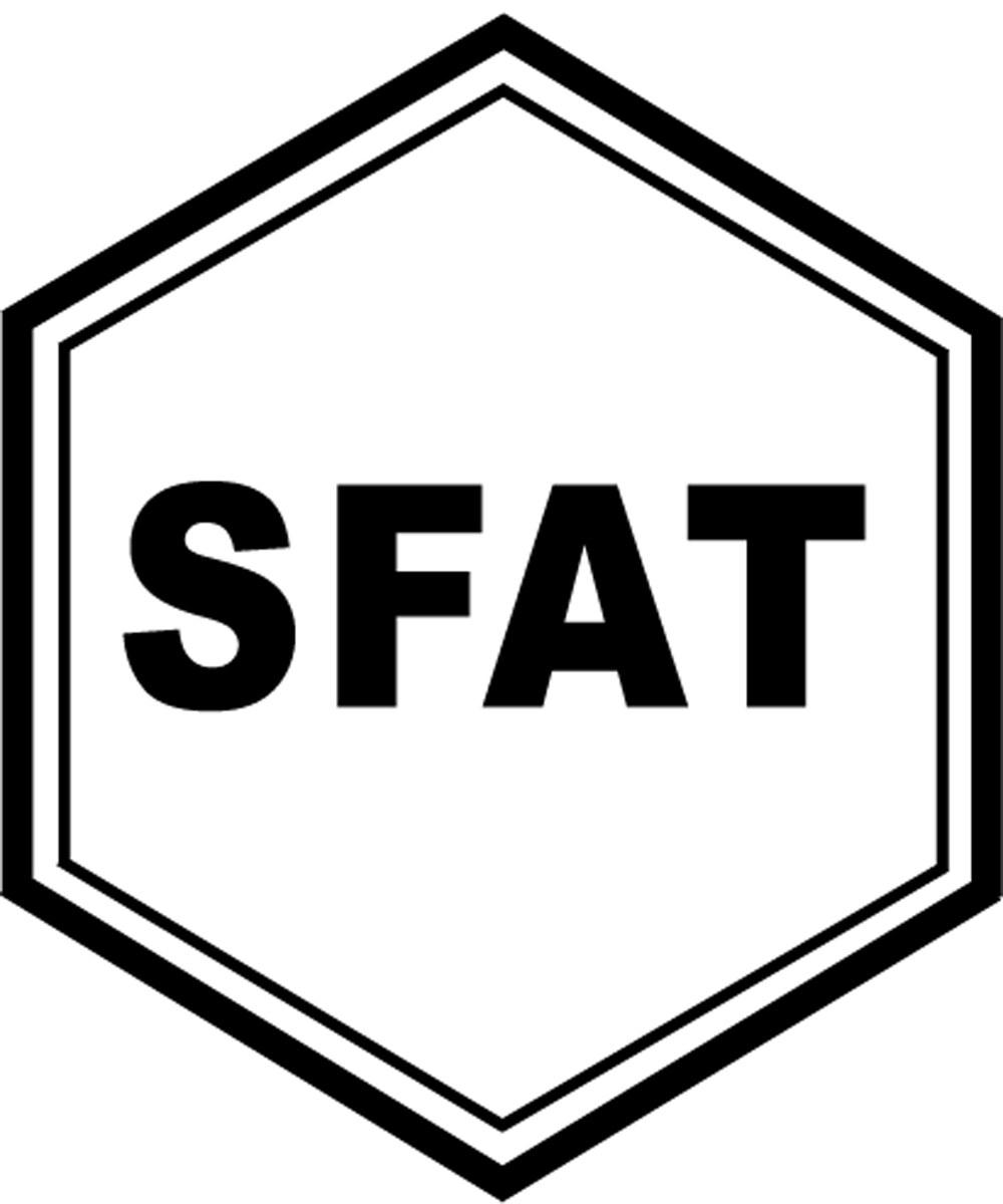 SFAT-uk