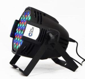 Free Color P543 RGBA