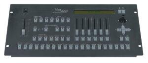 Free Color Pilot 2000