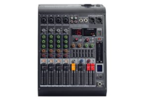 4all Audio MC-400D(250W)