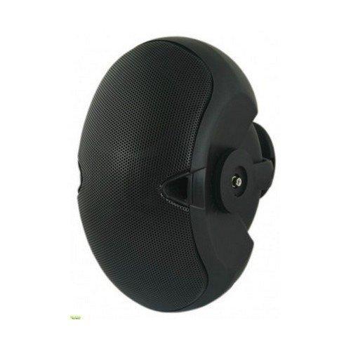 4all Audio WALL 2430 Black (YB 131-4TA-2)
