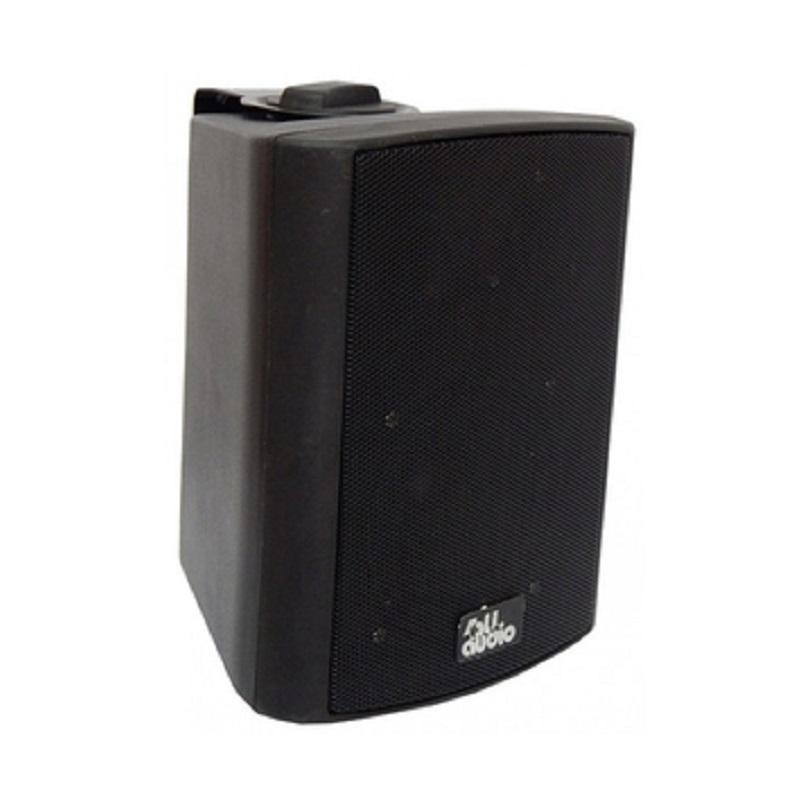 4all Audio WALL 420 IP Black