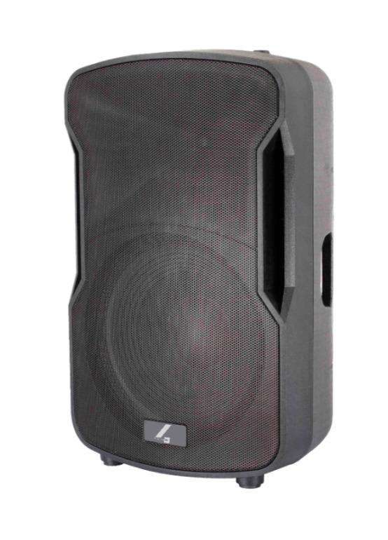 4all Audio 4PRO12
