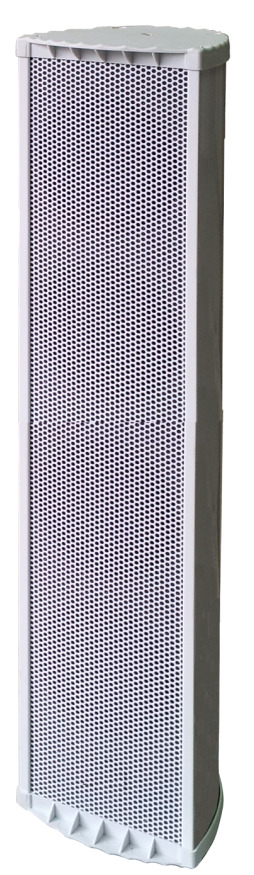 4all Audio COLUMN 4×4