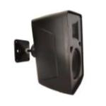 4all Audio WALL 420 IP55 Black