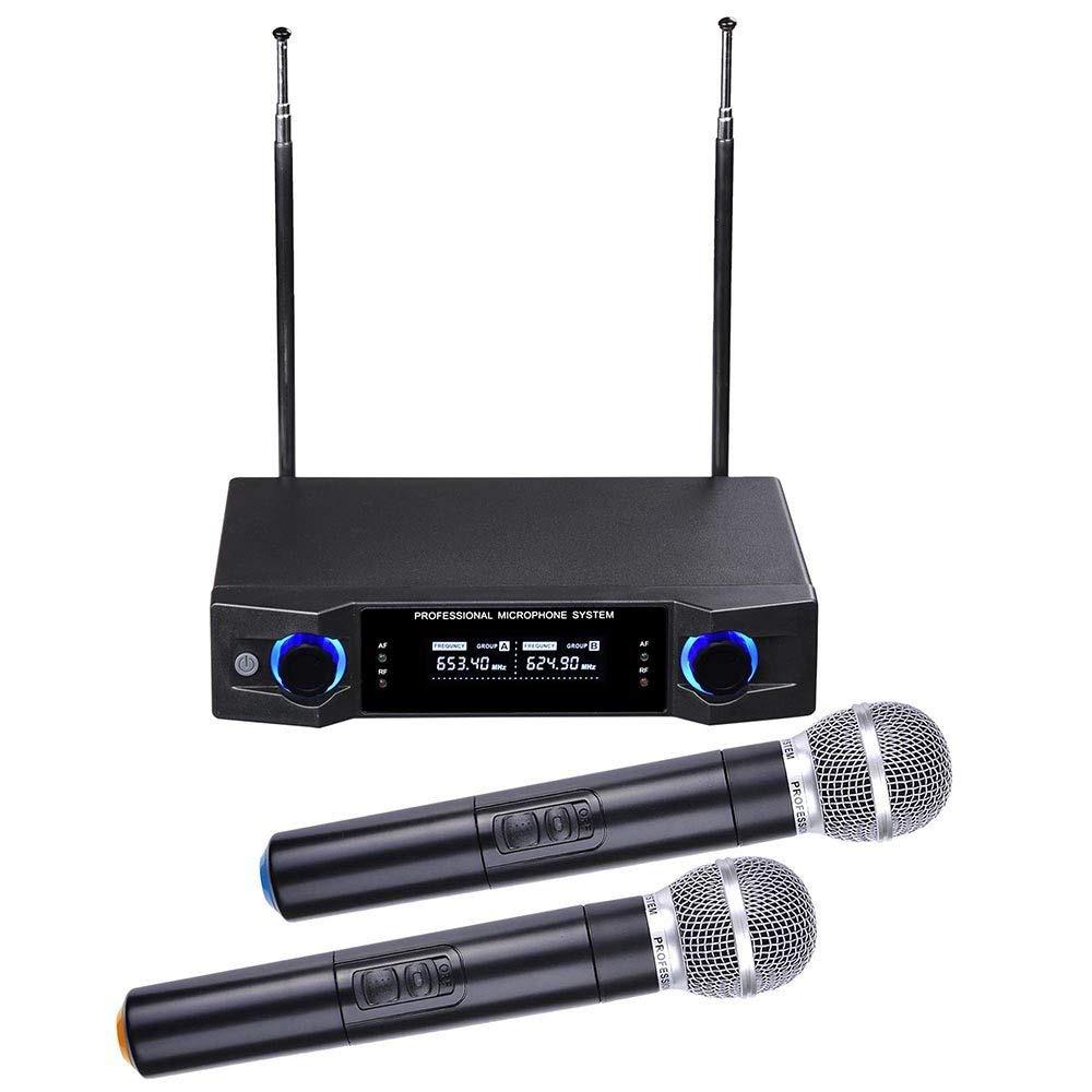 4all Audio U-770