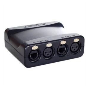 dBTechnologies RDNET Control 2
