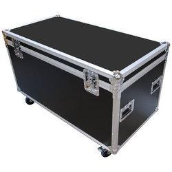 Pro Lux FC740