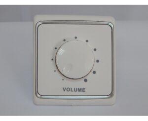 4all Audio VC 60