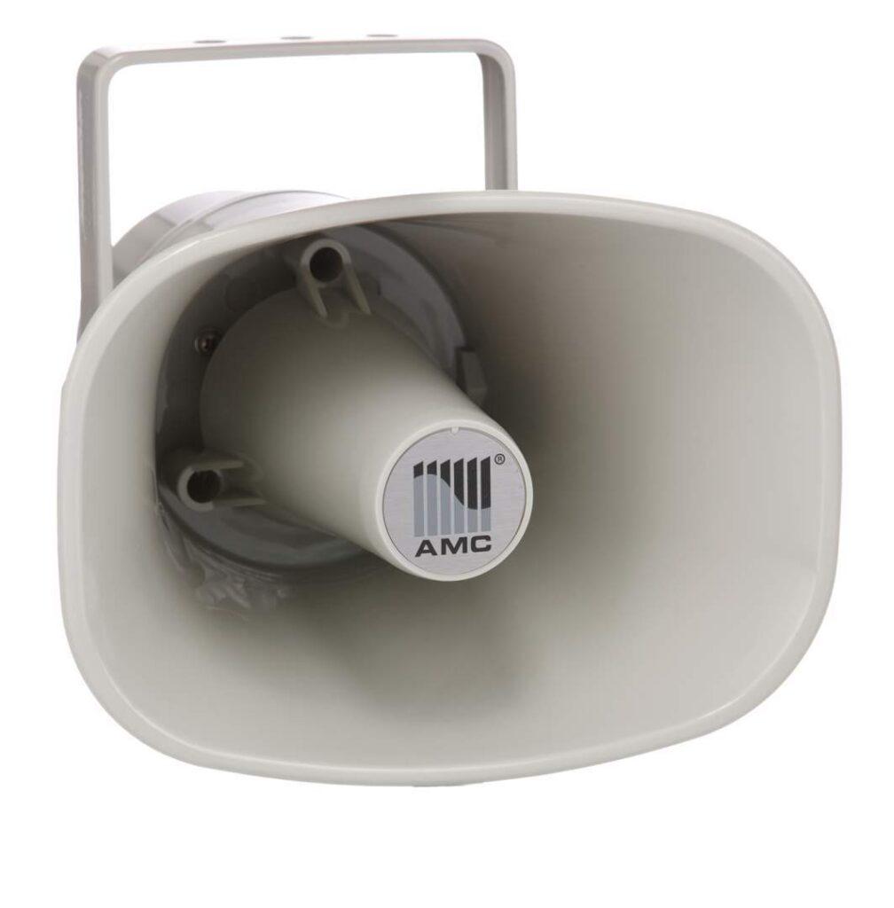 AMC HQ 30
