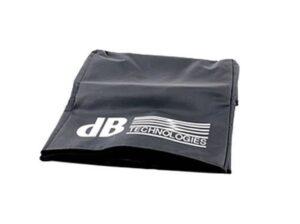dBTechnologies TC F315