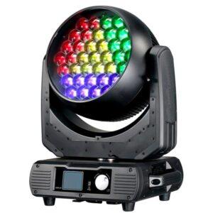 PRO LUX LED 3715
