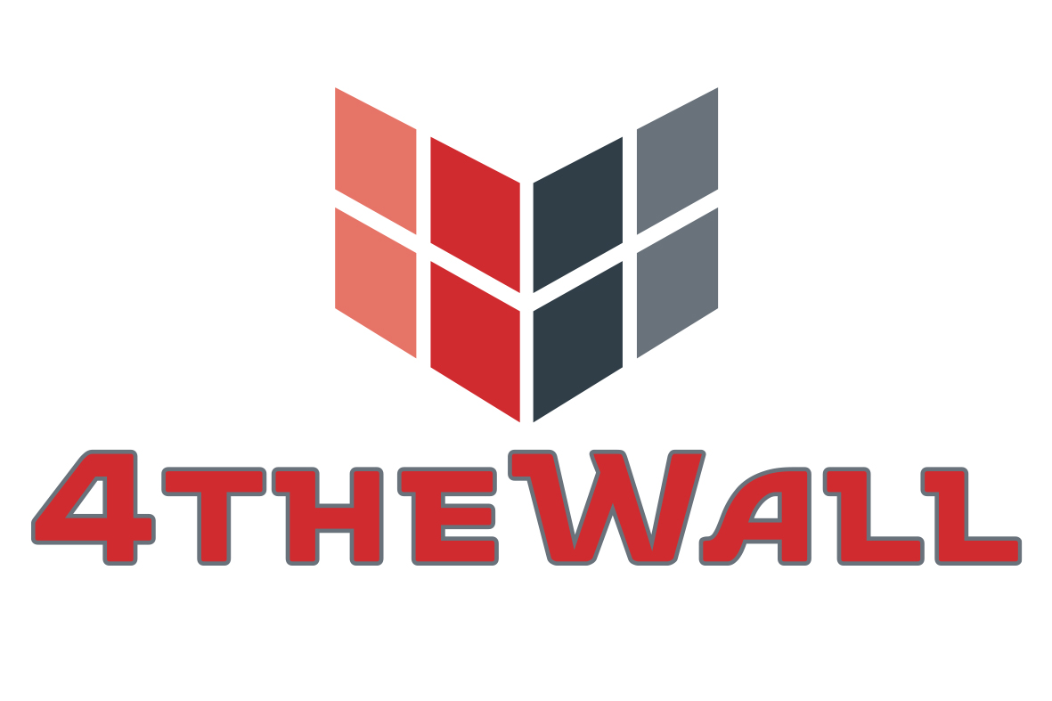 4TheWall