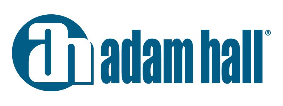 Adam Hall-uk
