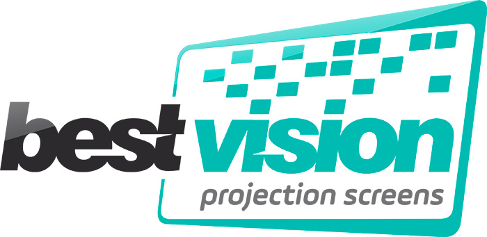 Best Vision Projection Screens