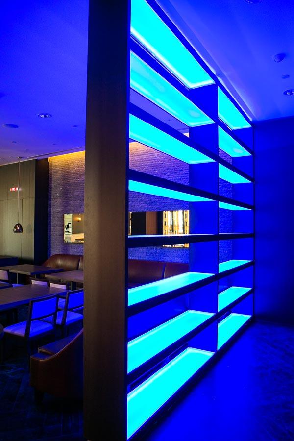 5-Звездочный Отель «Hilton Kyiv»