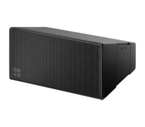 d&b audiotechnik 10A-D Loudspeaker