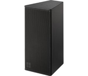 d&b audiotechnik 10S Loudspeaker