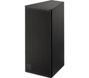 d&b audiotechnik 10S-D Loudspeaker