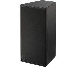 d&b audiotechnik 12S Loudspeaker