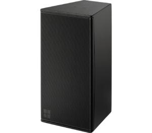 d&b audiotechnik 12S-D Loudspeaker