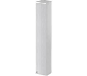 d&b audiotechnik 16C Column loudspeaker
