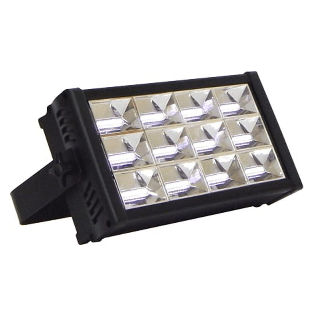 PRO LUX STR100 LED