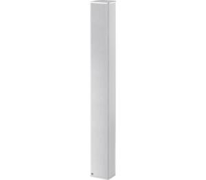 d&b audiotechnik 24C Column loudspeaker