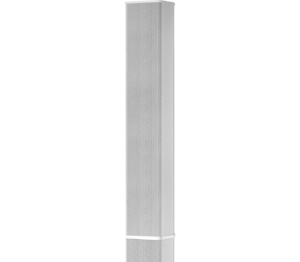 d&b audiotechnik 24C-E Column extension
