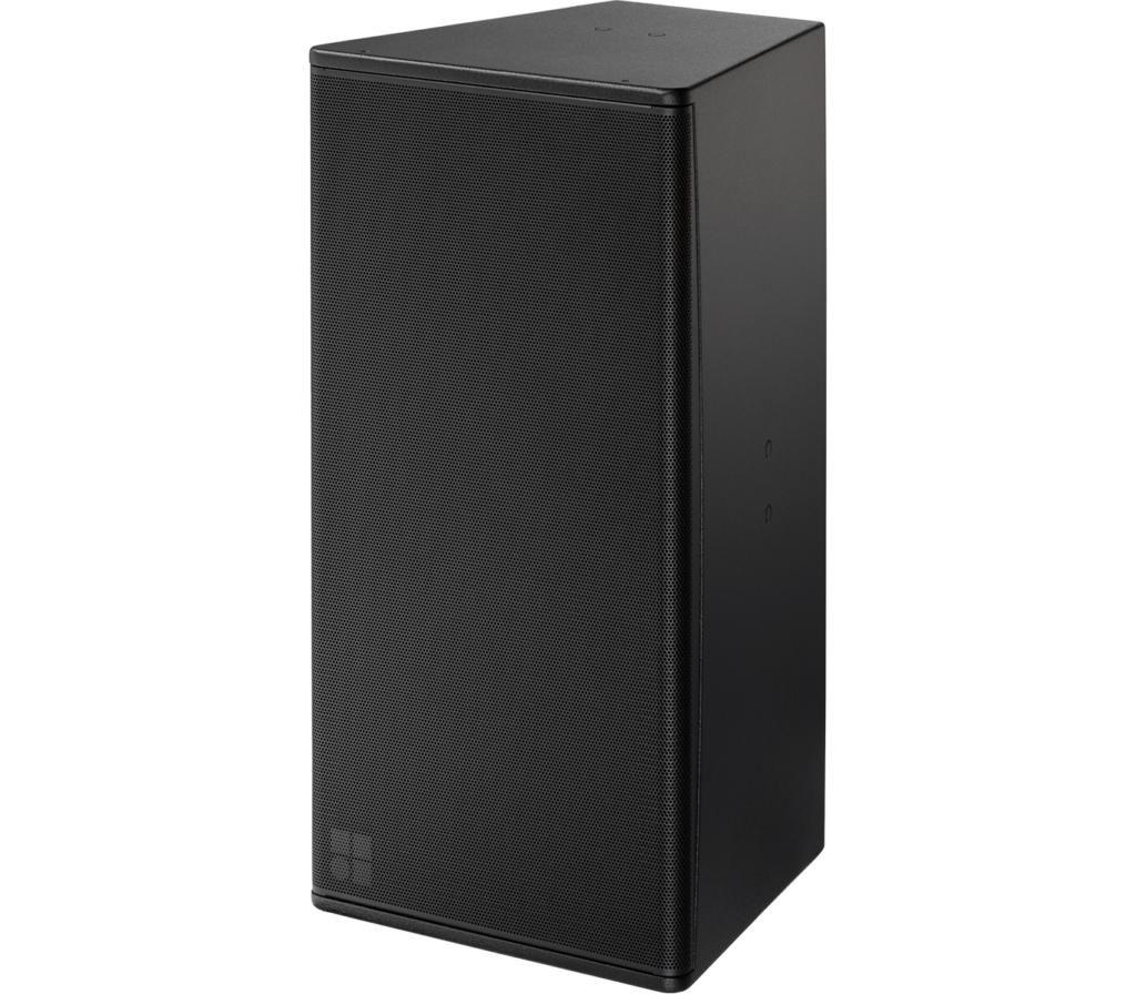 d&b audiotechnik 24S Loudspeaker
