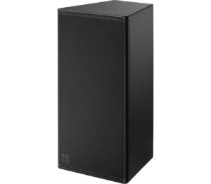 d&b audiotechnik 24S-D Loudspeaker