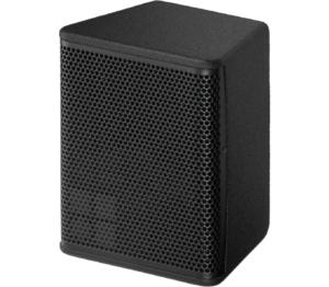 d&b audiotechnik 4S Loudspeaker
