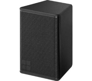 d&b audiotechnik 5S Loudspeaker