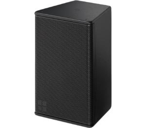 d&b audiotechnik 8S Loudspeaker
