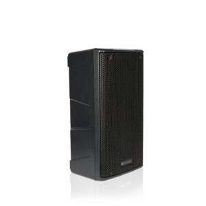 dBTechnologies B-Hype 10