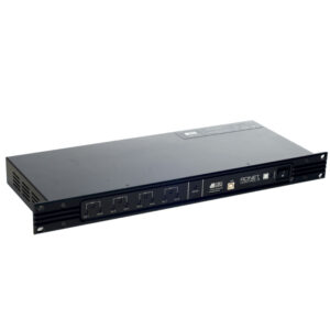 dBTechnologies RDNET Control 8