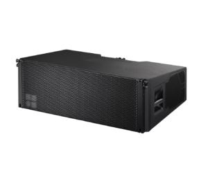 d&b audiotechnik KSL12 Loudspeaker