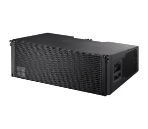 d&b audiotechnik KSL8 Loudspeaker