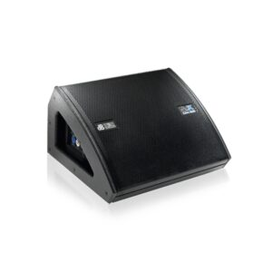 dBTechnologies DVX DM28