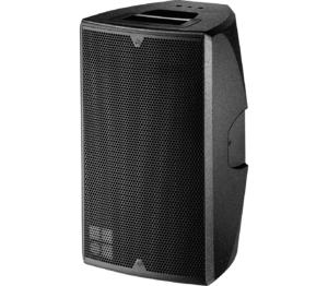d&b audiotechnik E12-D Loudspeaker