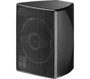 d&b audiotechnik E4 Loudspeaker