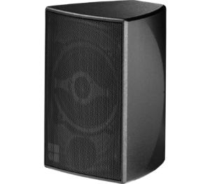 d&b audiotechnik E5 Loudspeaker