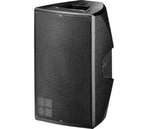 d&b audiotechnik E6 Loudspeaker